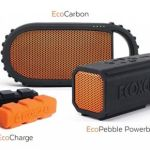 Ecoxgear introduces new rugged portable solutions