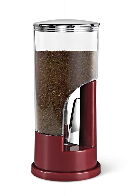 Zevro Coffee Dispenser