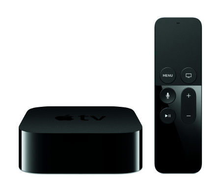 apple-tv-4g