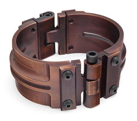 steampunk-cuffs