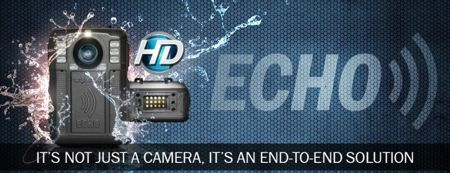 hd-echo