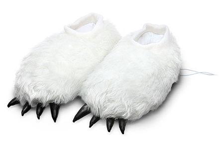 yeti-usb-plush-footwarmers
