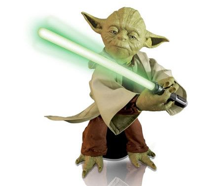 train-you-i-can-yoda