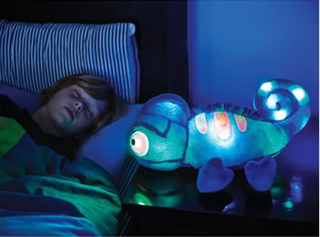 bedtime-chameleon
