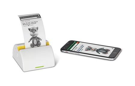 iphone-screen-printer