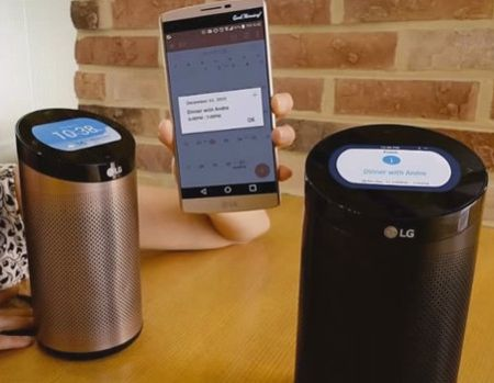 lg-smart-thin-q-hub