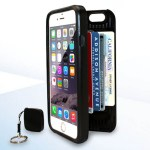 New Wallet offers alternative protection for your iPhone