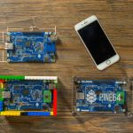 Pine64 appeals to DIY enthusiasts