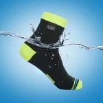 These Dexshell Waterproof Socks make outdoor activities more fun