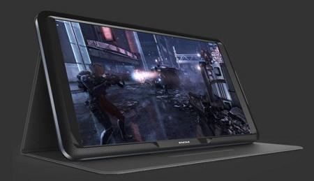 M-155 personal gaming monitor