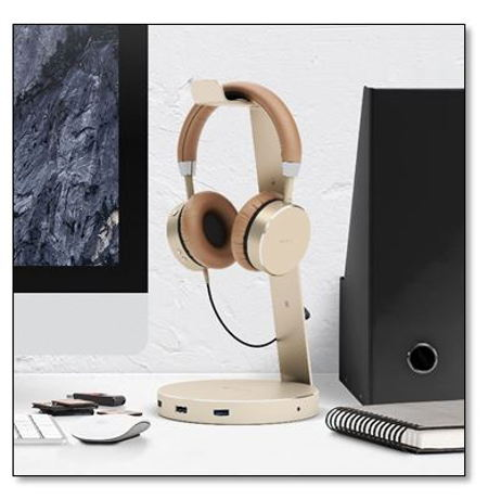 Satechi-Aluminum-Wireless-Headphone-Headset-Stand