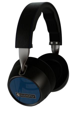 audiofly-af250