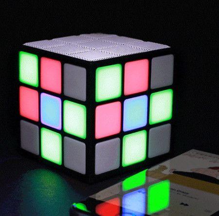 disco-cube-speaker