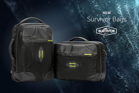 griffin-survivor-bags