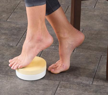 hands-free-foot-exfoliator