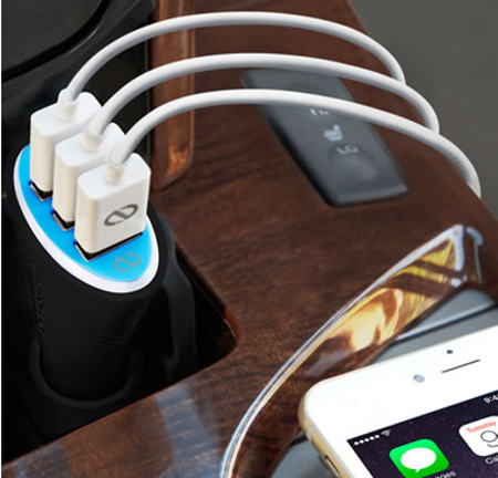 rapid-car-iphone-charger
