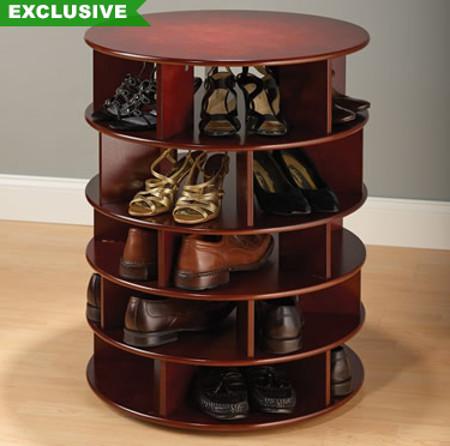15-pair-footwear-turntower