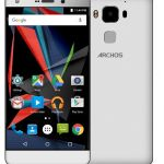 ARCHOS Diamond 2 Plus set to debut at MWC 2016