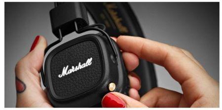 Marshall-Major-II-Bluetooth