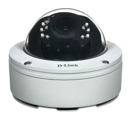 d-link-outdoor-cam