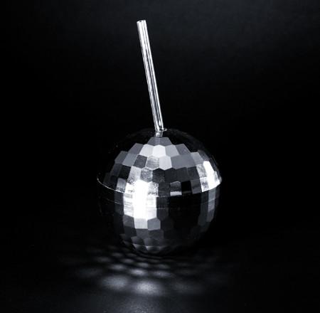 disco-ball-cup