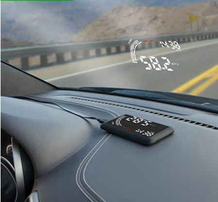 windshield-hud