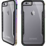 X-Doria reveals Defense Shield case for iPhone 6s
