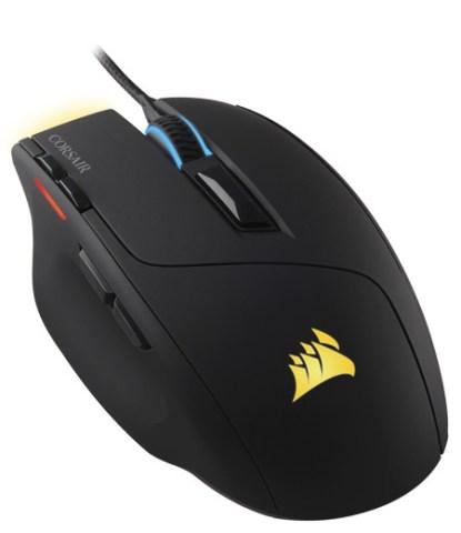 corsair-sabre-gaming-mouse