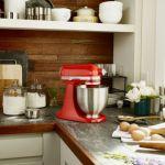 KitchenAid Artisan Mini Stand Mixer set to launch this summer