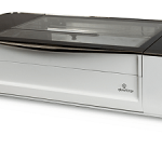 The GlowForge 3D Laser Printer will let your creativity run wild