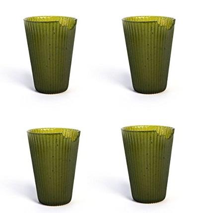 Matcha Green Tea LoliWare Cups