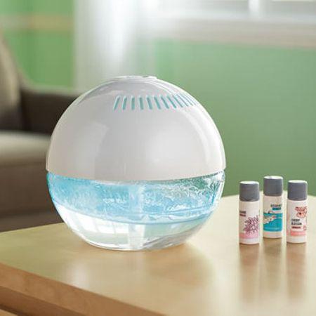air-moisturizing-aromatherapy-diffuser