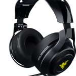 Razer ManO'War gaming headset ups the ante further