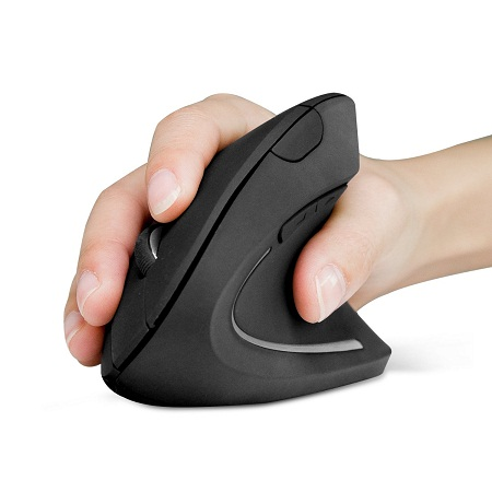 Anker Ergonomic Mouse