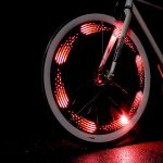 Monkeylectric Monkey Light adds some zest to your two-wheeler
