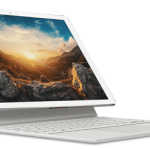 Asus Transformer 3 redefines the mobile PC