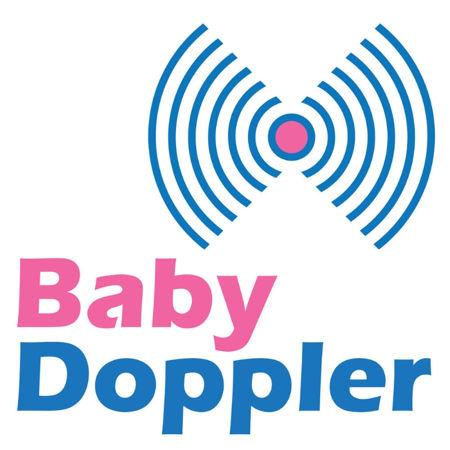 baby-doppler