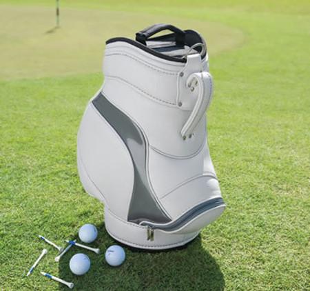 golfer-clandestine-cooler