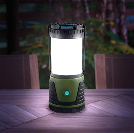 300lumens-mozzie-lantern
