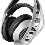 Plantronics RIG has a fancy new line of headphones for gamers