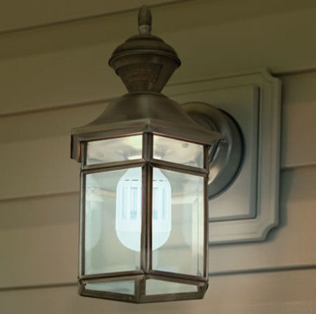 mosquito-zapping-light-bulb