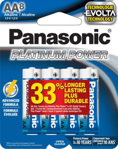 panasonic-platinum-power
