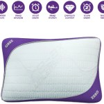 REM-Fit wants to realize ZEEQ, the most comfortable smart pillow to date