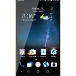ZTE Axon 7 is now available Stateside