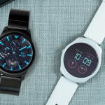 The Ticwatch 2 – Are we there yet?