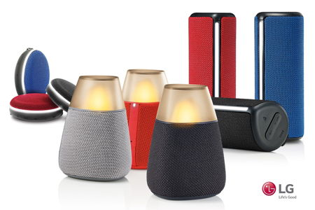 lg-portable-bt-speakers