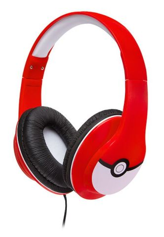 pokemon-headphones-mic