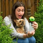 Pooch Selfie lets you capture precious moments with your furkid
