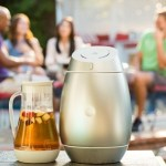The Alchema lets you make your own craft cider