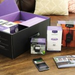 iDevices introduces the Smart Home Essentials kit